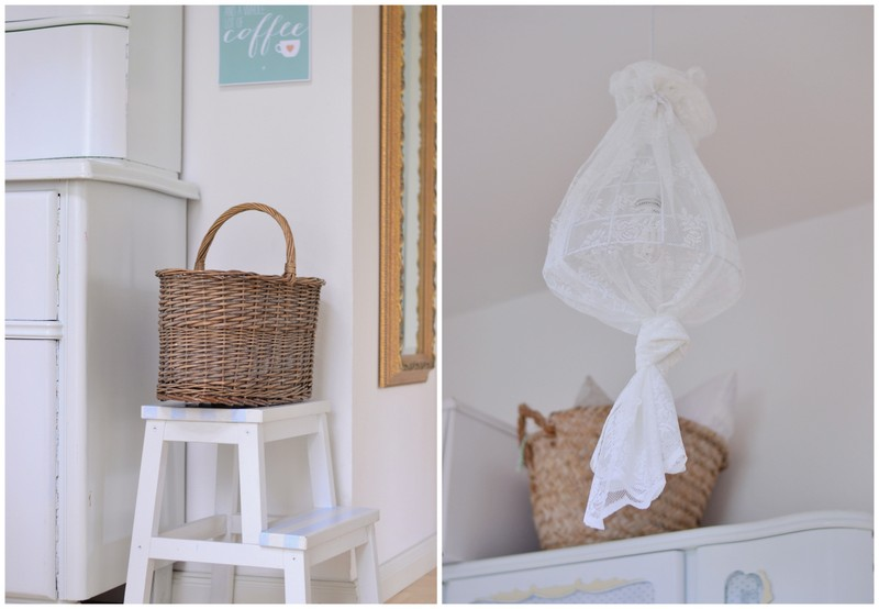 flurimpressionen diy lampe villa josefina. Black Bedroom Furniture Sets. Home Design Ideas