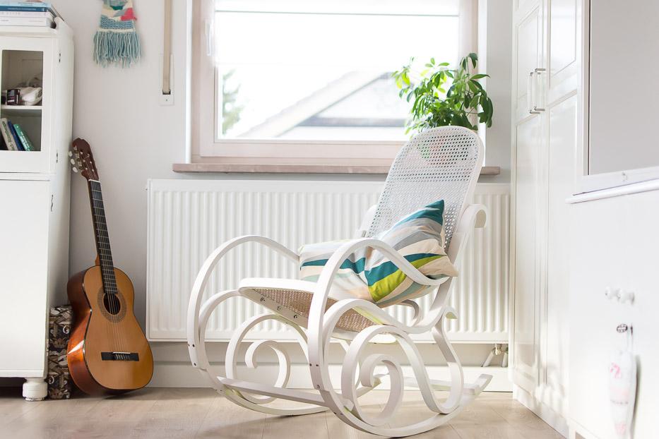 detox f r das zuhause kleiderschrank ausmisten villa josefina. Black Bedroom Furniture Sets. Home Design Ideas