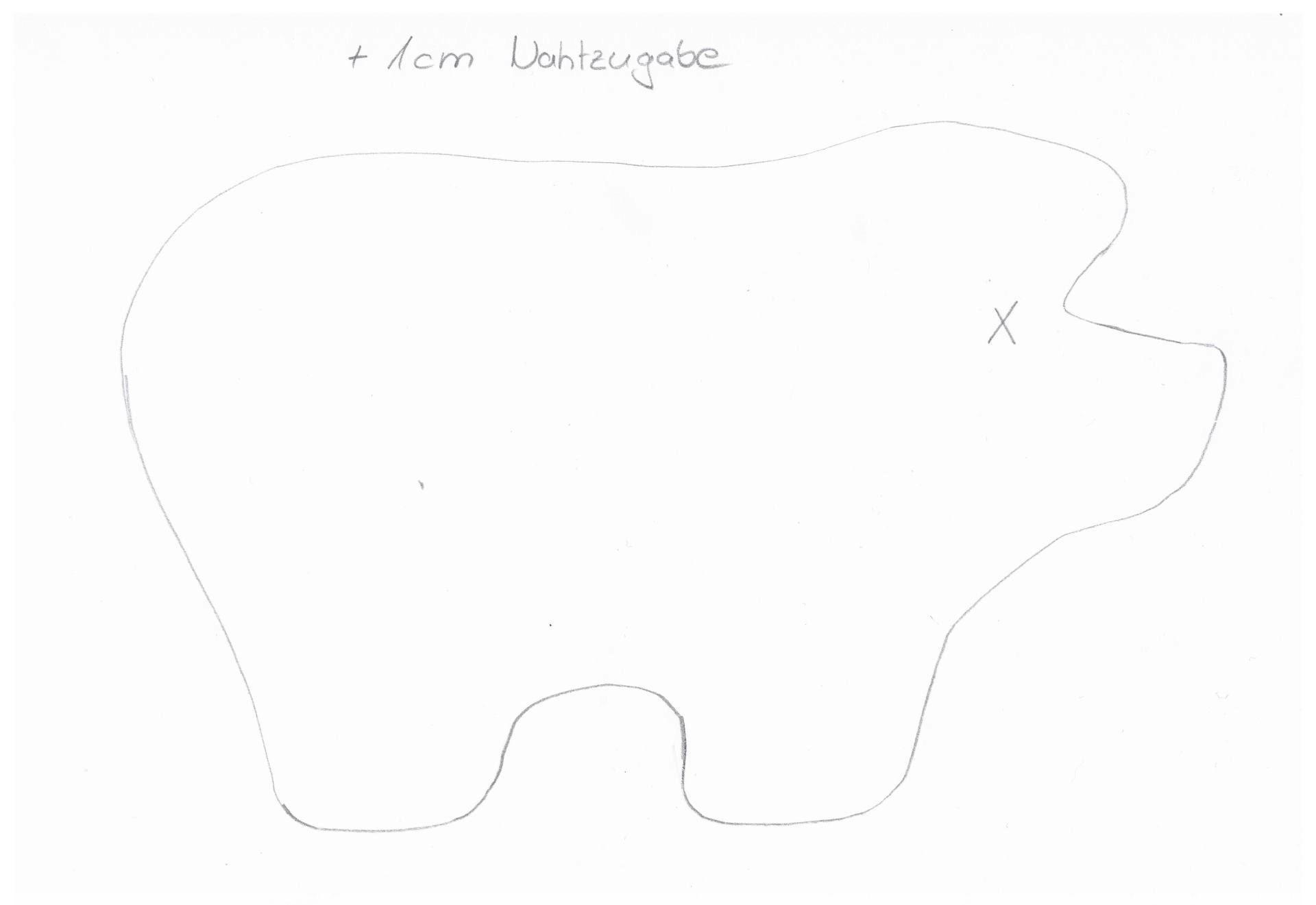 Fantastisch Mode Skizzen Vorlagen Bilder - Beispielzusammenfassung ...